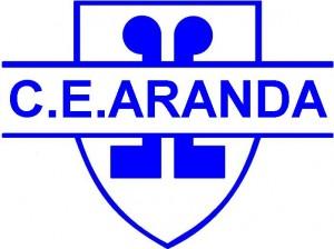 LogoAranda